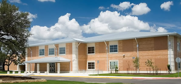 Main banner image for Wiley Middle School