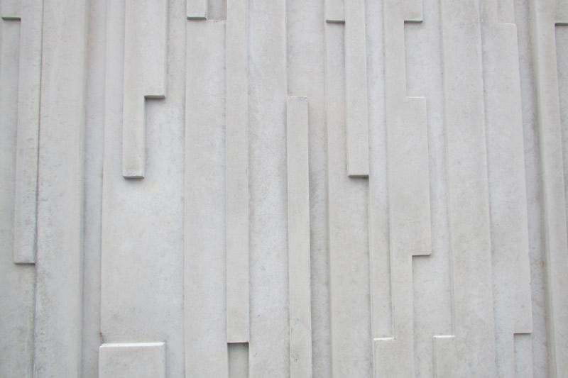 Project Profile Look Cinema Tilt Up Concrete Association
